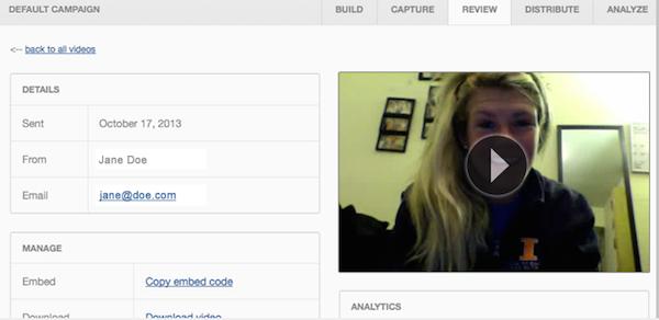 Screenshot at Mar 28 11-04-21