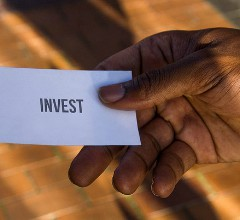 Ready To Invest But Not Sure Where To Start?