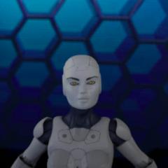 DIY Robotics: Build a Robot That Works On Raspberry Pi With gigabrainIO