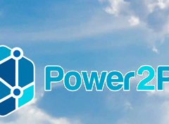 Unlocking Advanced Solar Power