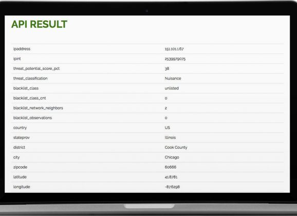 Get Out in Front of Cybersecurity Threats with Musubu