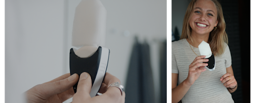 UNOBRUSH: One Toothbrush to Rule Them All