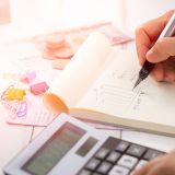 The 3-Step Guide To Organized Finances (And Why It Matters)