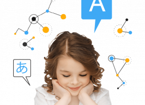 Edge Voice-AI for Children