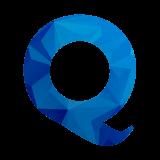 Qolty: Innovating Medical Innovation