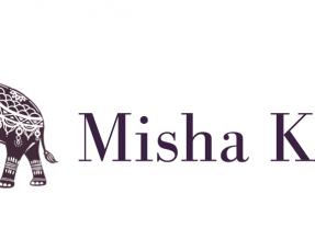 Misha Kaura: the Millennial Miuccia Prada