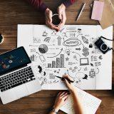 4 C-Suite Roles You Should Consider Outsourcing