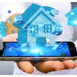 The People's Smart Home Provider
