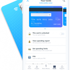 Open a Business Checking Account in Minutes with NorthOne