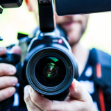 5 Types of Video Ads Audiences Love