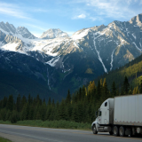 How to Stop Supply Chain Snags Before They Start
