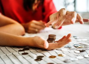 6 Things to Account for in Your Business Budget