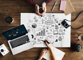 Enhance Your Business Savvy During COVID-19
