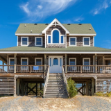 Find the ideal Outer Banks location in North Carolina with Twiddy and Company