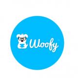 HelloWoofy streamlines media-rich, compliance-conscious, data-driven social.