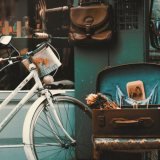 Nostalgia Sells: How to Adapt Your Marketing