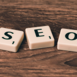 For Startups, Ignoring SEO and Link Building Is a Long-Term Mistake