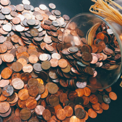 7 Areas Small Businesses Should Cut Costs in 2020