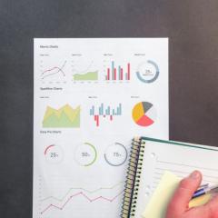 4 Low-Cost Startup Marketing Strategies