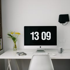 Using the 4Ds of Time Management to Your Advantage
