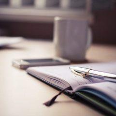 25 Brilliant Calendar and Schedule Management Tips