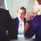 6 Benefits Employees Value That You May Be Overlooking