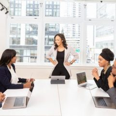 10 Strategies for Turning Your Employees into Leaders