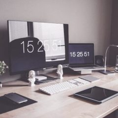7 Crucial Components You Must Schedule into Your Day
