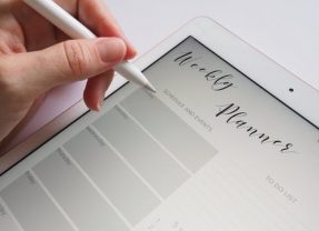 The 10 Best Calendar Apps (What You Should Look For)