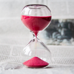 5 Ways to Prioritize Your Time Better