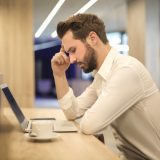 Is WFH Making You Miserable?