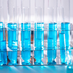 7 Tips for Estimating Your Biotech Startup Costs