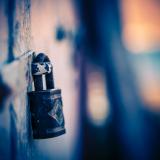 4 Ways to Quarantine Tech Problems