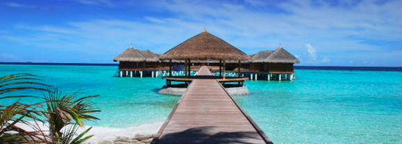 Vacays to Pensions: Entrepreneurs Must Prioritize Themselves