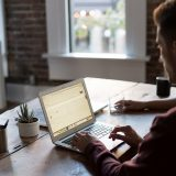 14 Business Tasks That Can Be Automated