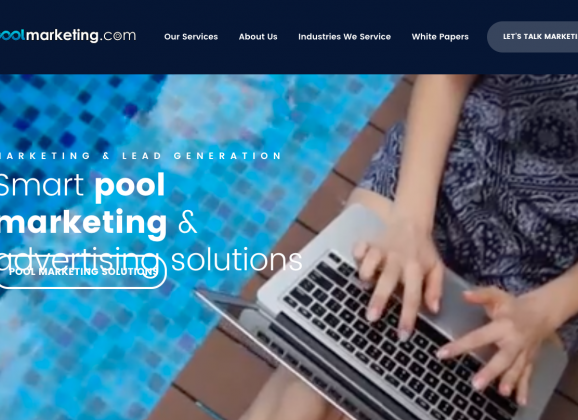 Pool Marketing Get Results with Marketing that Makes a Splash