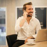 12 Ways to Encourage Your Team to Speak Up