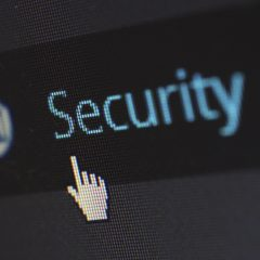 7 Signs You Need a Security Operations Center