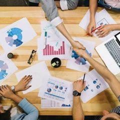 6 Common Struggles of New Sales Teams