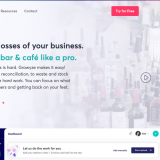 Run Your Pub, Bar & Café Like a Pro with Growyze