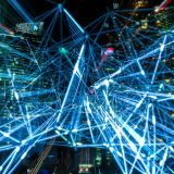 3 Ways to Scale Your Business Intelligently With AI