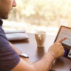 How to Build Accountable Work from Home Teams