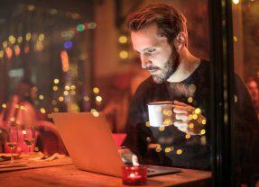 What is Revenge Bedtime Procrastination?
