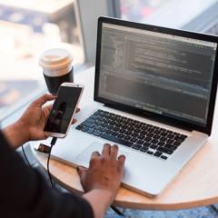 How to Describe Your Small Business App Idea to a Project Manager