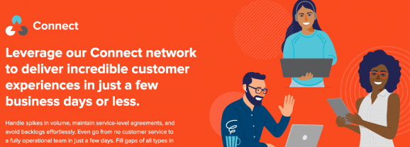 Deliver Incredible Customer Experiences with Officium
