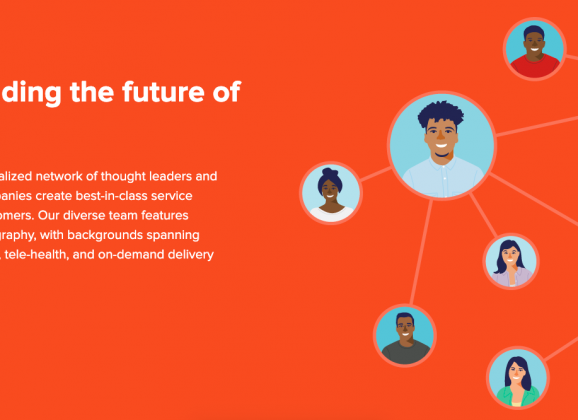 Officium: the one-stop-shop for turnkey customer experience solutions