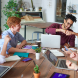 Meaningful Motivation: What Actually Drives Employee Engagement