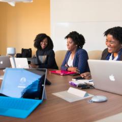 7 Simple Ways to Make Team Meetings Count