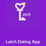 Latch Dating: The mobile dating app that takes online dating offline and in-person