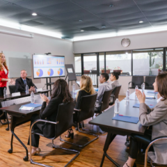 11 Dos and Don'ts of Successful Meetings